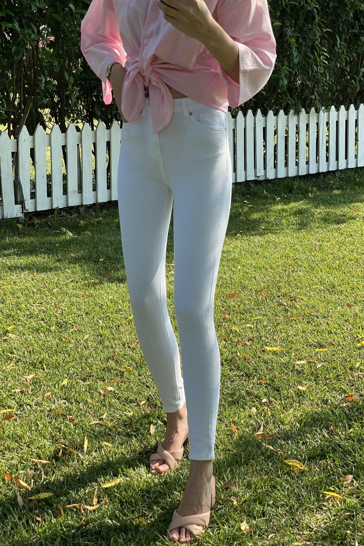 Curcuna Klasik Jean