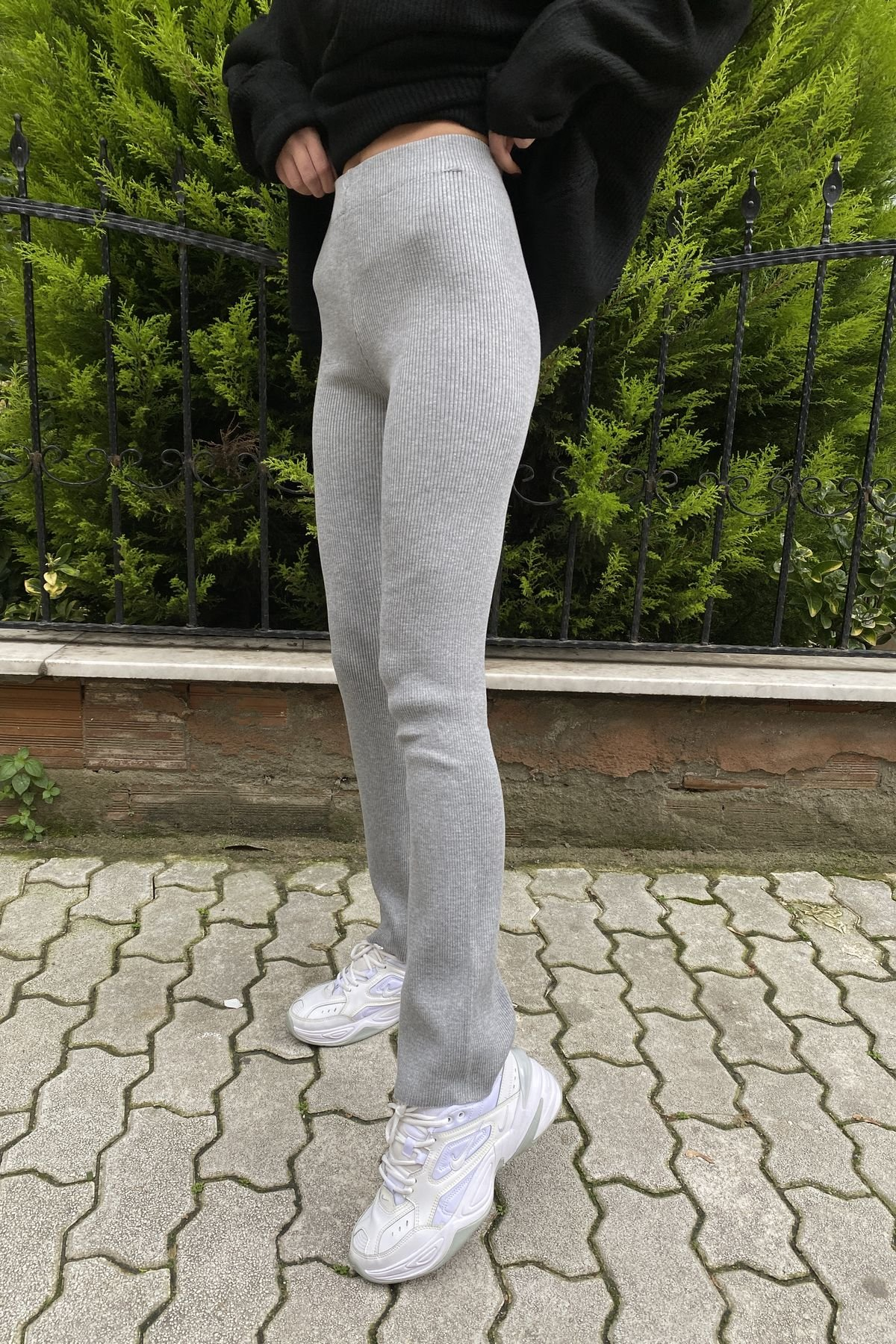 Fitilli Pantolon